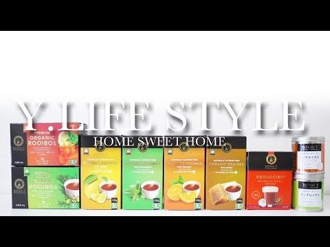Y. LIFE STYLE YOUTUBE